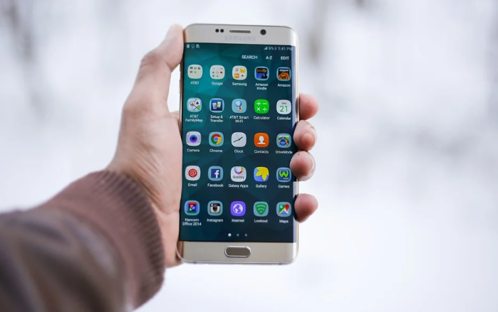 here are best apps to boost your phone performance