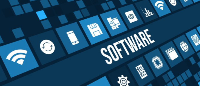 Tips for Choosing a Software Development Company