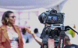 video creating